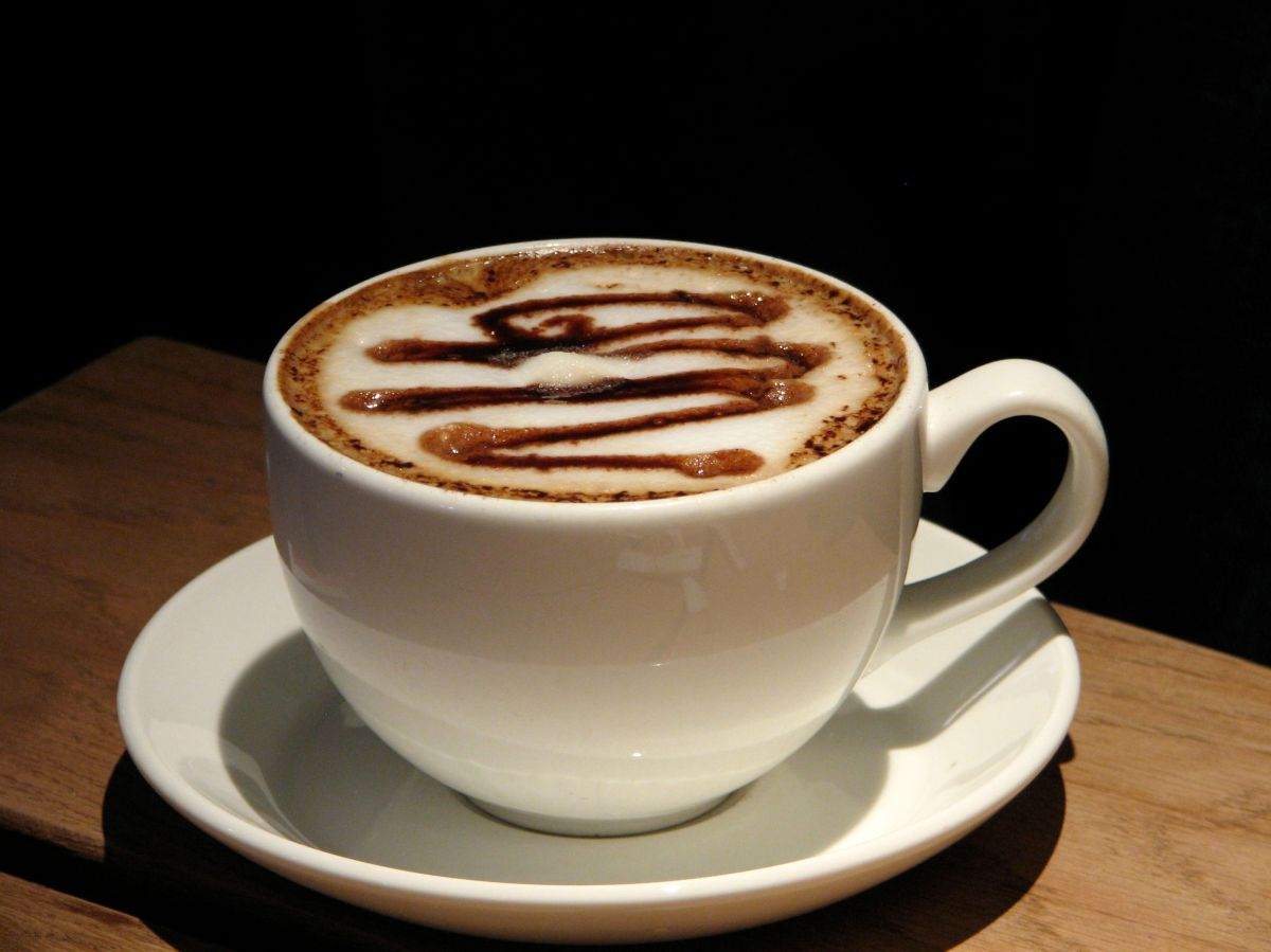 Coffee without milk i know how you feel inside i ve been there - Coffee Without Milk I Know How You Feel Inside I Ve Been There 1