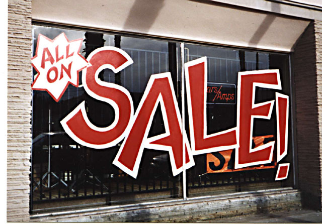 sale_sign