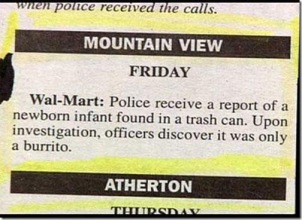 Newspaper_correction_thumb