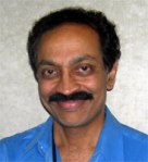 V. S. Ramachandran