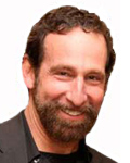 JeremySherman