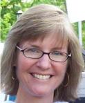 Kristi Erdal