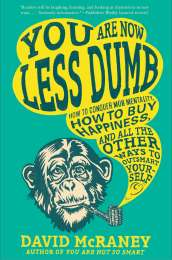 9781592408795_large_You_Are_Now_Less_Dumb