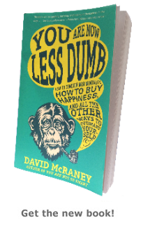 david mcraney the illusion of asymmetric insight pdf