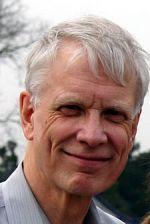 Jim Alcock