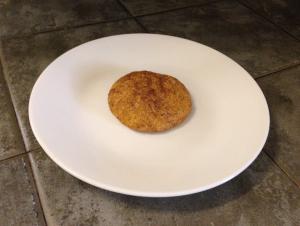 pumpkincookie