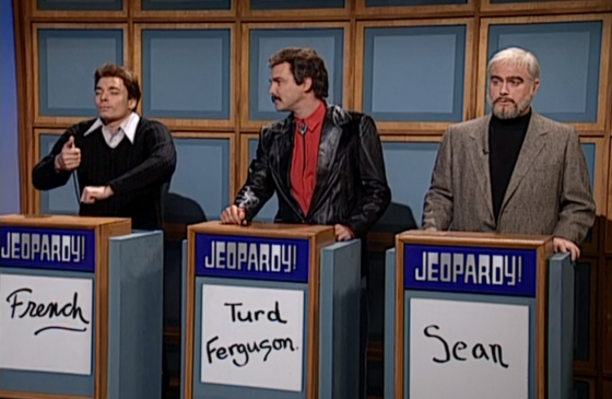celeb jeopardy