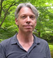 Steven J. Heine