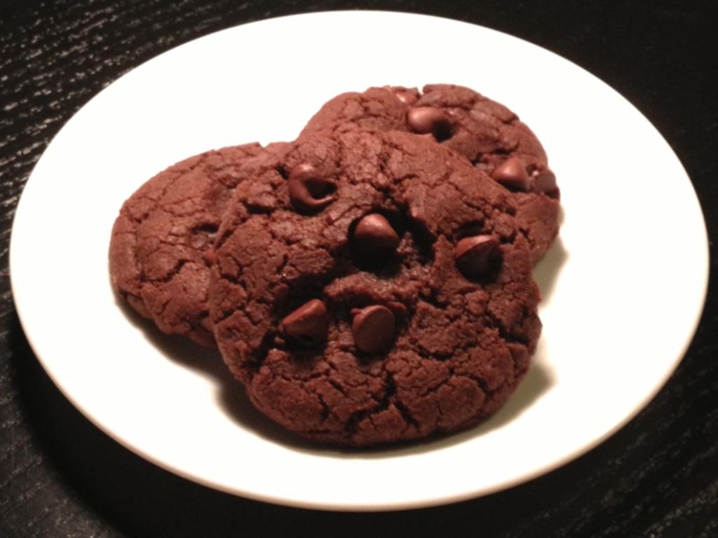005 chewbacca's chocolate chip vegan_2