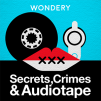 secrets-crimes-audiotape-logo-300