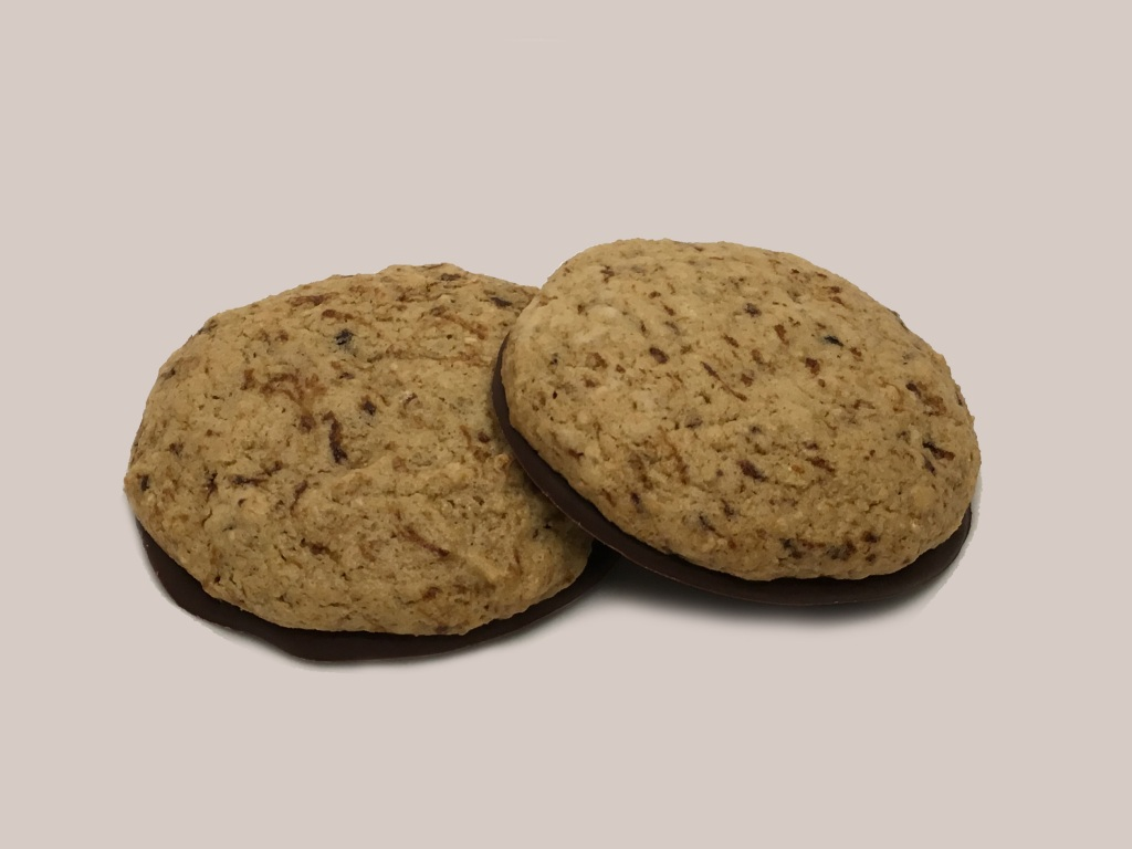 espresso-dark-chocolate-cookies